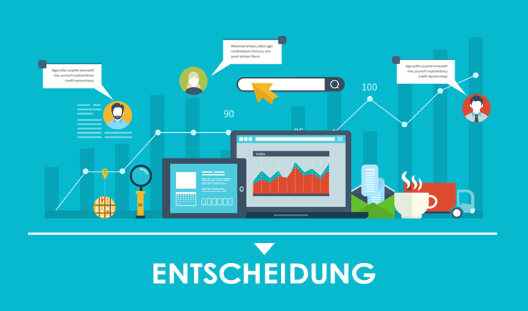 Self-Service-BI & professionelle Data Analytics: Synergien schaffen